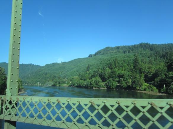 June 2013 West Coast Trip 028