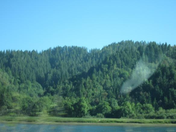 June 2013 West Coast Trip 032