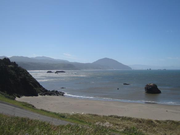 June 2013 West Coast Trip 038