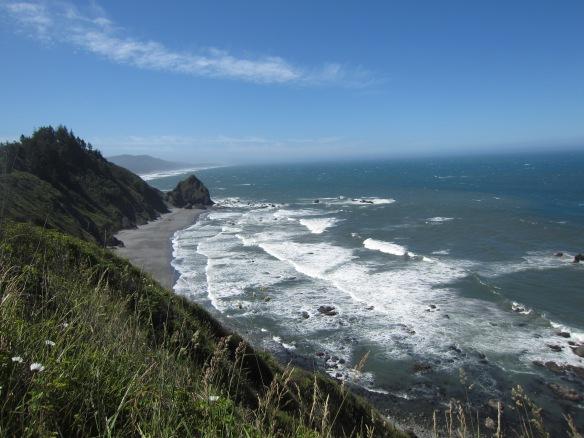 June 2013 West Coast Trip 047