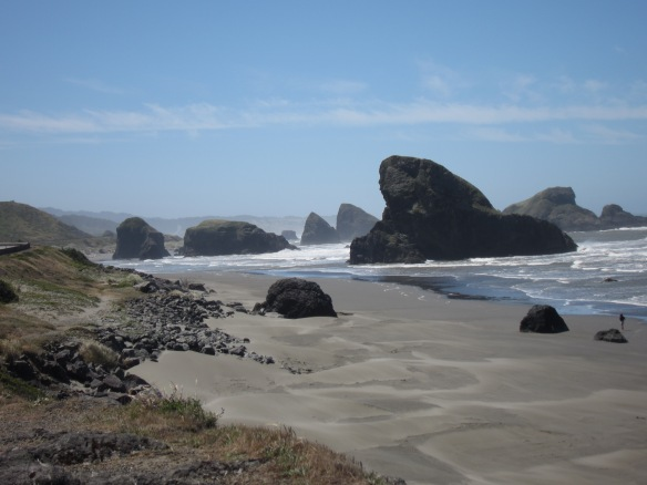 June 2013 West Coast Trip 058