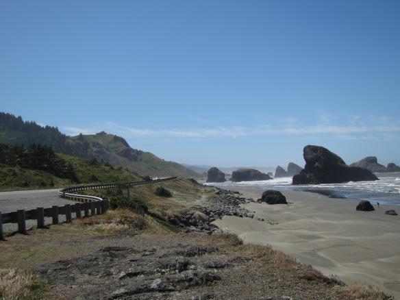 June 2013 West Coast Trip 059