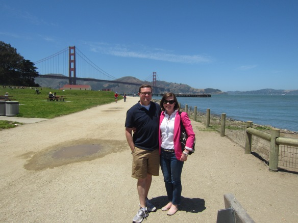 June 2013 West Coast Trip 273