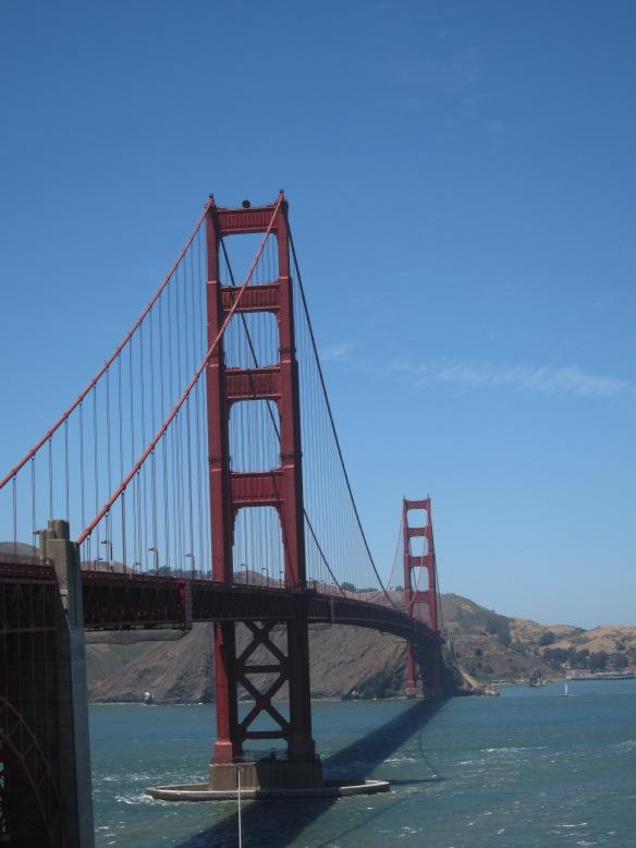 June 2013 West Coast Trip 279