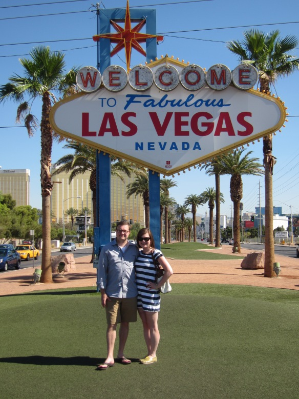 June 2013 West Coast Trip 374