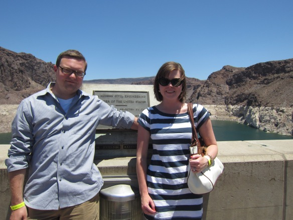 June 2013 West Coast Trip 396