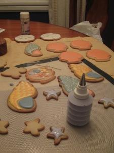 Beach Cookies 008