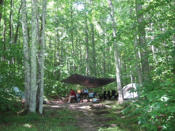 Camping 010