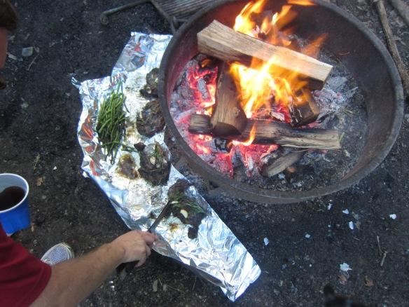 Camping 018