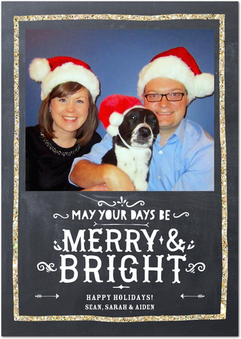 2013 Holiday Card Proof 1