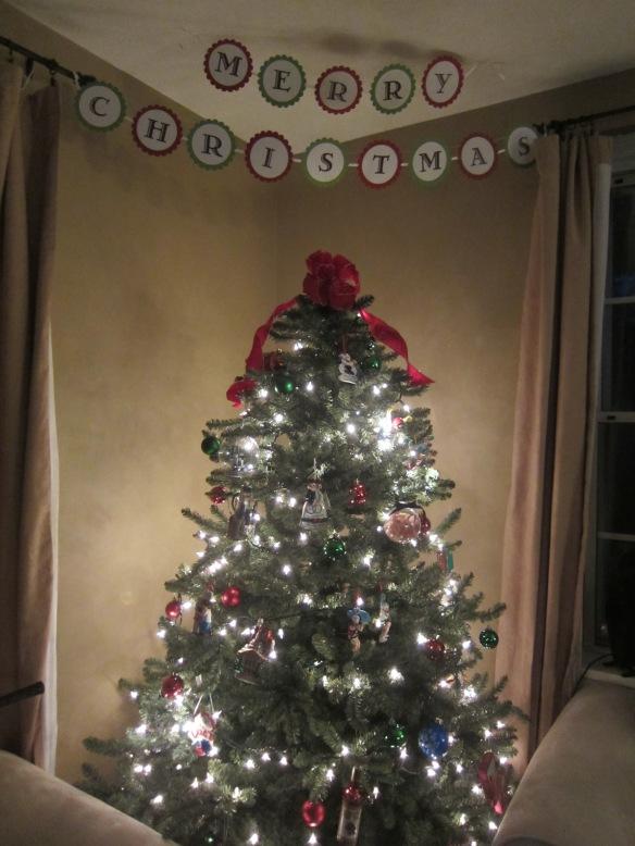 2013 Christmas Decorations 002