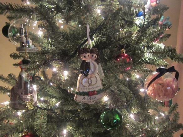 2013 Christmas Decorations 003v2