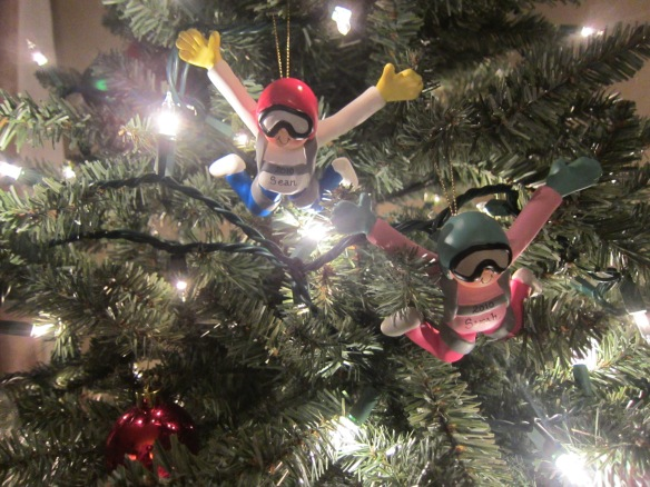 2013 Christmas Decorations 004