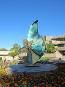 Phoenix 049