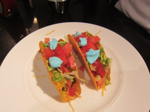 Olympic Tacos 006