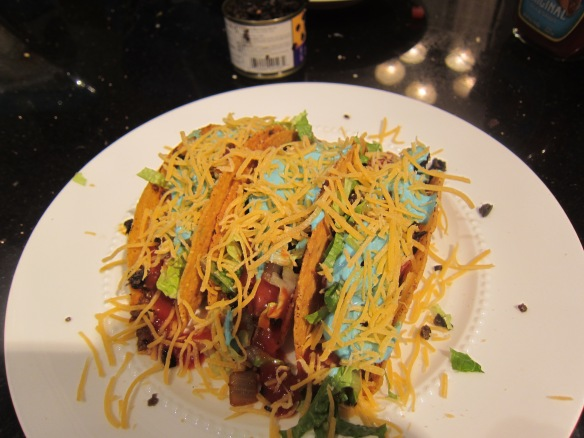 Olympic Tacos 007