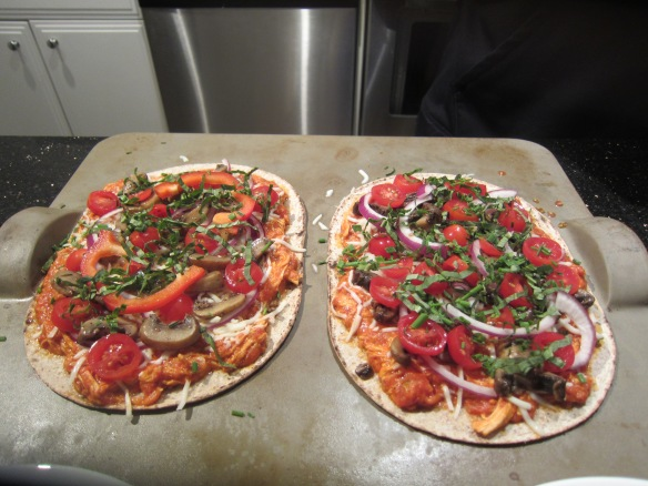 Pizza Night 020
