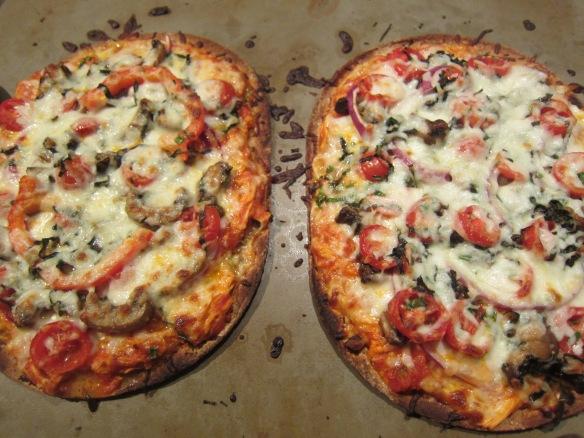 Pizza Night 021