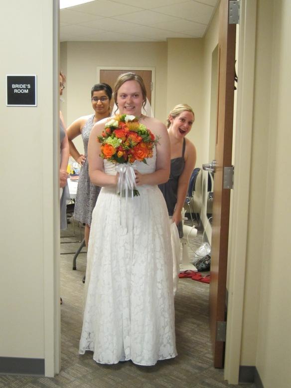 Alli & Mike's Wedding 031