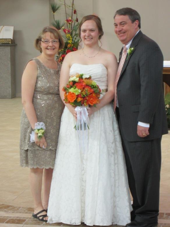 Alli & Mike's Wedding 043