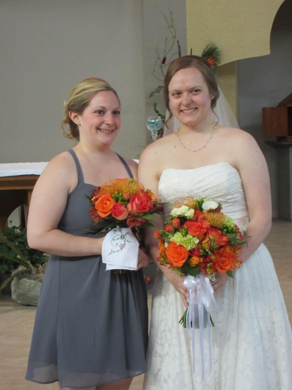 Alli & Mike's Wedding 050