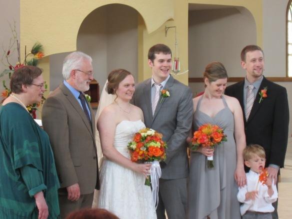 Alli & Mike's Wedding 059