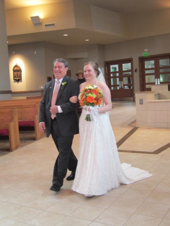 Alli & Mike's Wedding 063