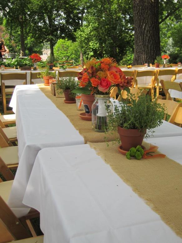 Alli & Mike's Wedding 070