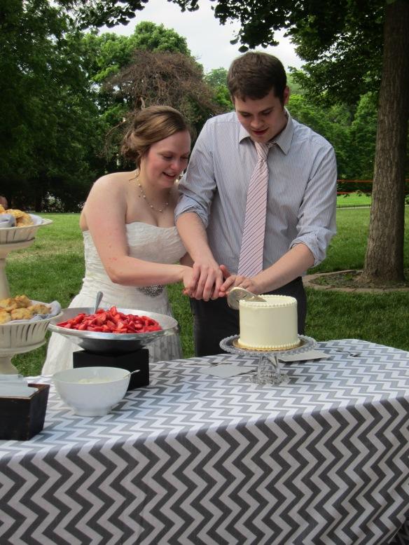 Alli & Mike's Wedding 075