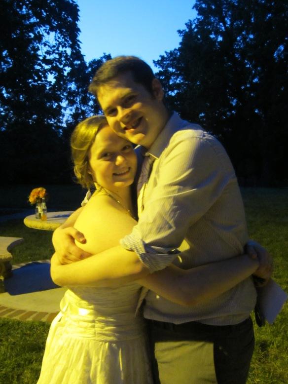 Alli & Mike's Wedding 084
