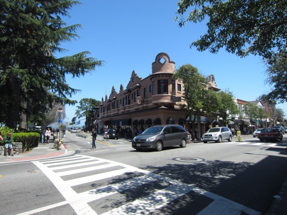 San Francisco 065