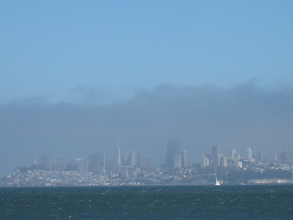 San Francisco 068