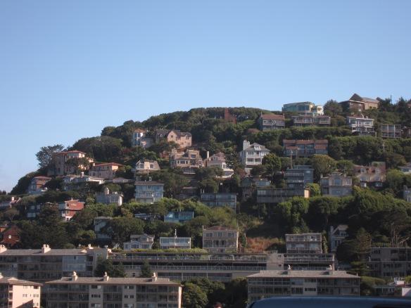 San Francisco 069