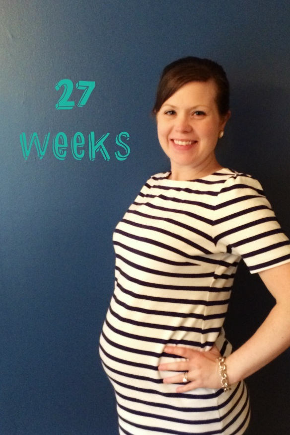 Week 27