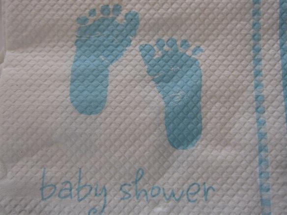 Baby Shower 003