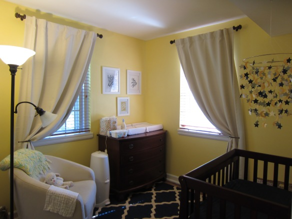 Baby A's Room 001