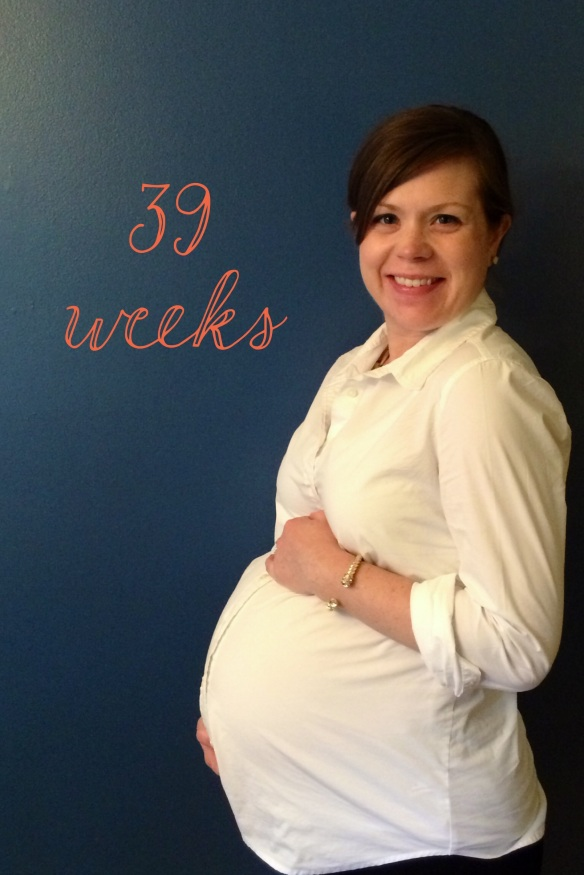Week 39