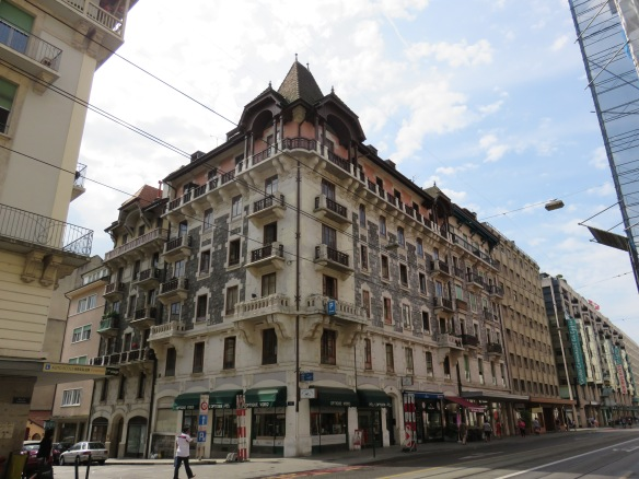 Switzerland 011