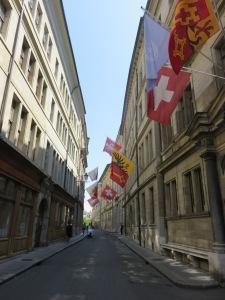 Switzerland 029