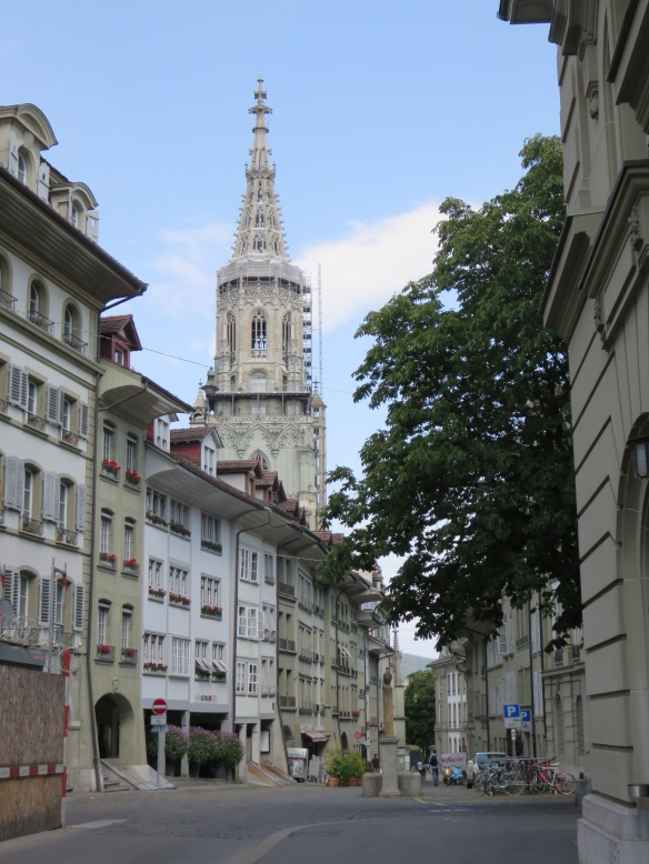 Switzerland 062