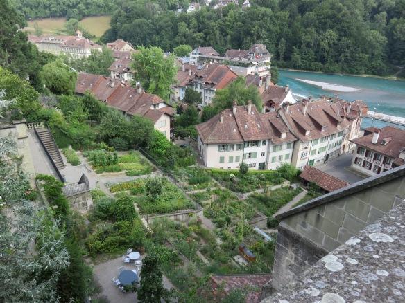 Switzerland 071