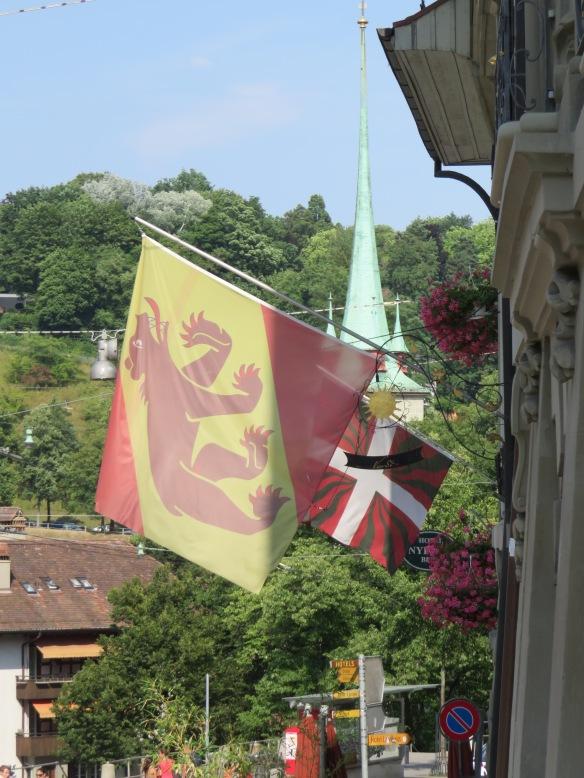 Switzerland 079