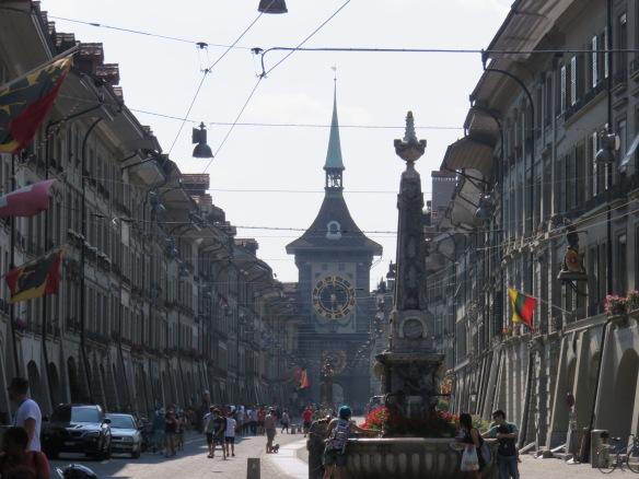 Switzerland 085