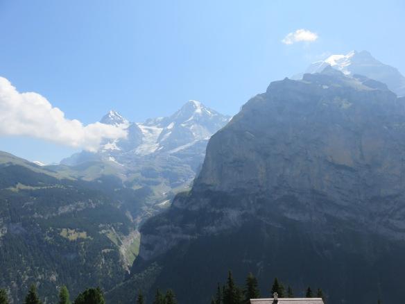 Switzerland 120