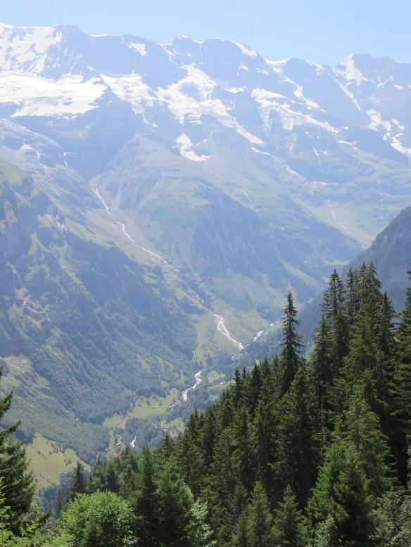 Switzerland 127