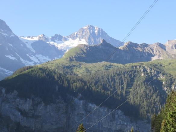 Switzerland 149
