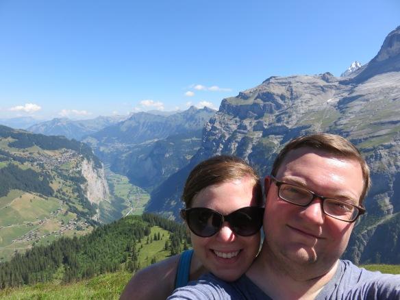 Switzerland 170