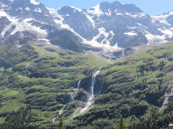 Switzerland 184