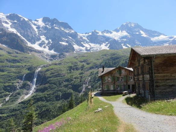 Switzerland 186