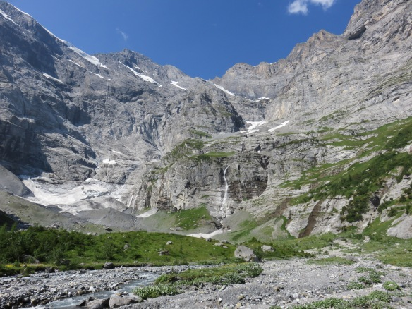 Switzerland 194
